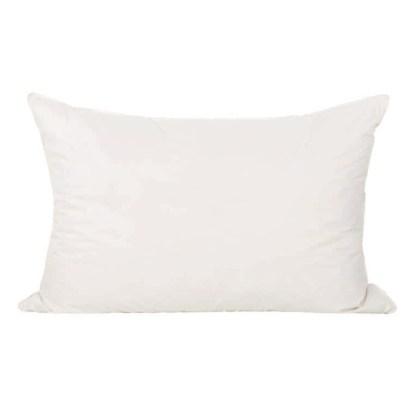Hotel pillow frpm kid.no