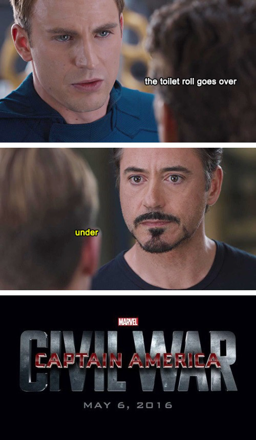 captain-america-civil-war-memes-toilet-roll-placement