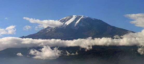 640px-mount_kilimanjaro